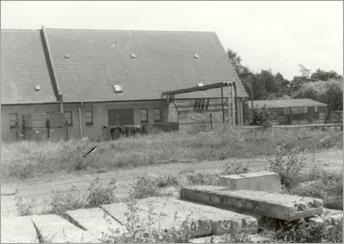 Müggenhof 1990-2.tif